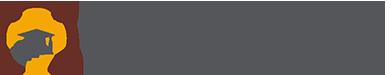 WCDSBLearn@Home Logo